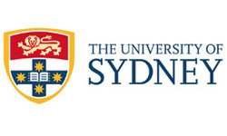 University of Sydney - Content Management System